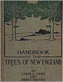 download Handbook of the Trees of New England book