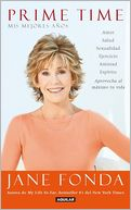 Prime Time (en espanol) by Jane Fonda: Book Cover