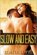 download slow and easy (sensual erotica boxed set)