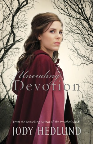 Unending Devotion