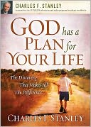 download God Has a Plan for Your Life : The Discovery That Makes All the Difference book