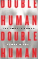 download The Double Human book