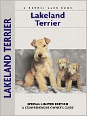 download Lakeland Terrier book