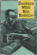 Sundays with Ron Rozelle by Ron Rozelle: Book Cover