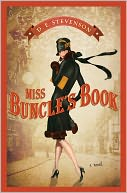 Miss Buncle's Book by D.E. Stevenson: Book Cover