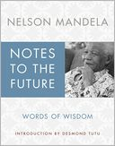 download Notes to the Future : Words of Wisdom book