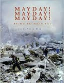 download Mayday! Mayday! Mayday! : The Day the Towers Fell book
