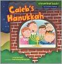 Caleb's Hanukkah