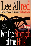 download For the Strength of the Hills book