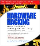 download Hardware Hacking : Have Fun while Voiding your Warranty book