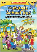 Magic School Bus: the Complete Series