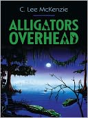 download Alligators Overhead book