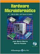 download Hardware Microinformatico : Viaje a Las Profundidades del PC book