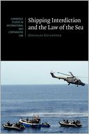 download Shipping Interdiction and the Law of the Sea book