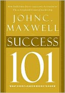 download success 101 : what every <b>leader</b> needs to know book