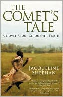 A Comet's Tale by Jacqueline Sheehan: Book Cover