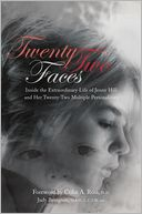 Twenty-Two Faces by Judy Byington: NOOK Book Cover