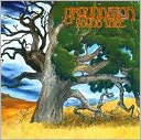 Young Tree by Groundation: CD Cover
