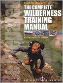 download Complete Wilderness Training Manual book