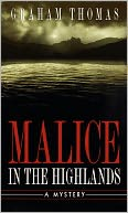 download Malice in the Highlands book
