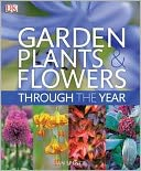download garden <b>plants</b> and flowers through the year : an a-z gui