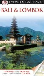 Free ebook downloads pdf for free Eyewitness Travel Guide: Bali and Lombok