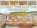download A Street Through Time : A 12,000 Year Walk Through History book