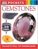 download Gemstones (DK Pockets Series) book
