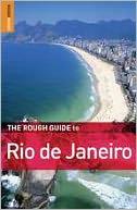 download Rough Guide : Rio de Janeiro book