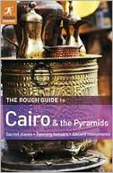 download The Rough Guide to Cairo & The Pyramids book