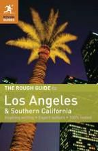 The Rough Guide to Los Angeles and Southern California