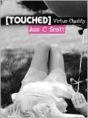 download Touched (Virtue : Chastity) book