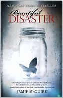 Beautiful Disaster by Jamie McGuire: Book Cover