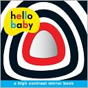 download <b>hello</b> baby mirror board book