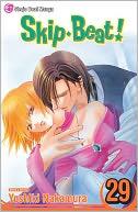 Skip Beat!, Volume 29