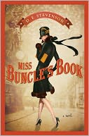 Miss Buncle's Book by D.E. Stevenson: NOOK Book Cover