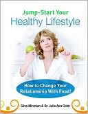 download Jump-Start Your Healthy Lifestyle book