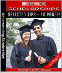 download Understanding Scholarships book