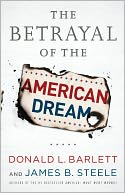 download The Betrayal of the American Dream book