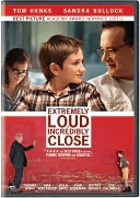 Extremely Loud & Incredibly Close with Tom Hanks