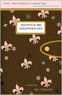 Secrets of My Hollywood Life by Jen Calonita: NOOK Book Cover