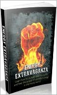 download ınspiration & personal growth ebook - energy extrav