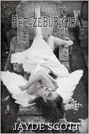 download Beelzebub Girl (Ancient Legends) book