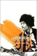download Jimi Hendrix : The Man, the Magic, the Truth book