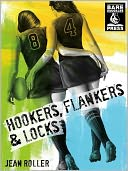 download Hookers, Flankers, and Locks book