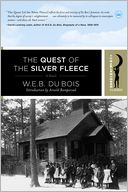 The Quest of the Silver Fleece by W. E. B. Du Bois: NOOK Book Cover