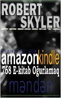 download Necə amazon kindle 768 E-kitab Oğurlamaq Məndən (Azerbaijani Edition) book