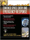 download Confined Space Entry and Emergency Response book