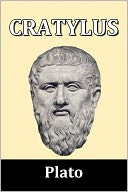 download Plato's Cratylus book
