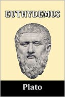 download Plato's Euthydemus book